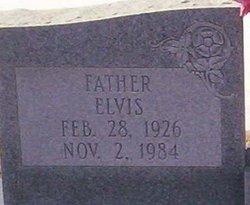 Elvis Gay