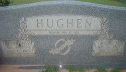 Mabel M. Hughen