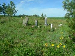 Craige Cemetery