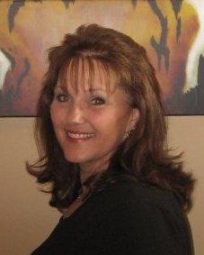 Sandra  (Kennedy) McLean
