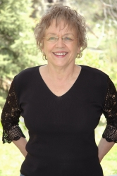 Arlene L <I>Gilmore</I> Bubel