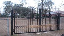 Harrison Cemetery #2