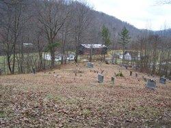 Reffitt Cemetery