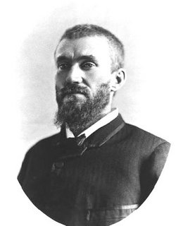 Charles Julius Guiteau