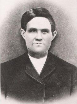 John Sitton