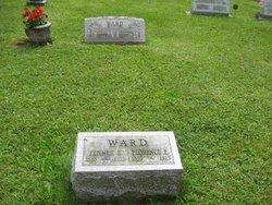 Fenner Ward