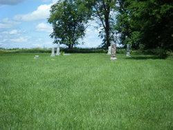 Goldhammer Cemetery