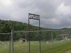Swank Cemetery