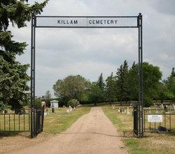 Killam Cemetery