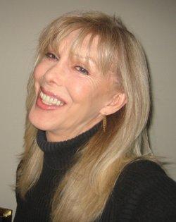 Lisa Blackburn Frey