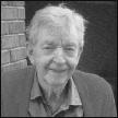 Leonard Green Branan, Sr