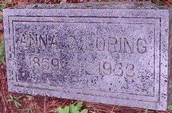 Anna C. Loring