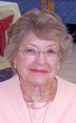 Norma Mary <I>Timms</I> Knight