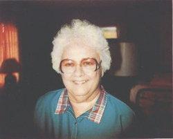 Joyce Louise Smith