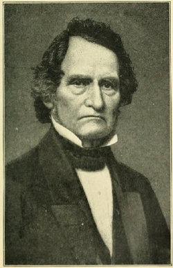 Samuel Jones Wilkin