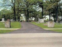 Glen Oak Cemetery