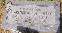 "Clarence William ""Budgy"" Coffey"