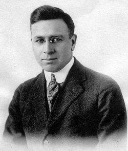 Fred Burke (1892-1952) - Find ...