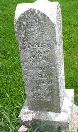James Coles