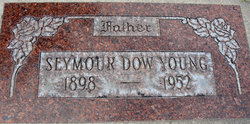 Seymour Dow Young