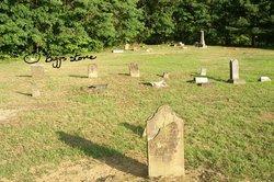 Tiffany Cemetery