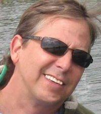 Mark Greinke