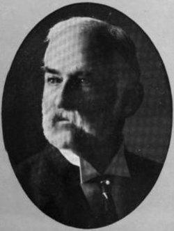 Stephen Columbus Millard