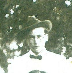 McCager Y. Bennett