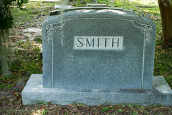 William Ralph Smith