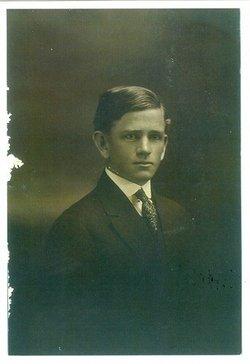 Richmond Floyd Bennett