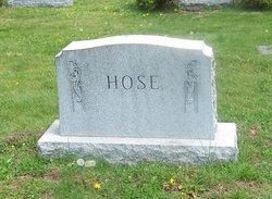 Carrie Hose