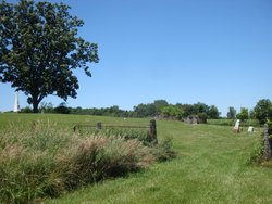McCraken Cemetery