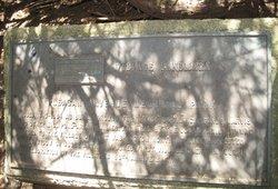 Pleasant Avenue Burial Ground