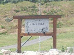 Uintah Cemetery