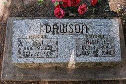 Levi Dawson