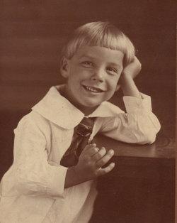 Sidney F. Atkins, Jr