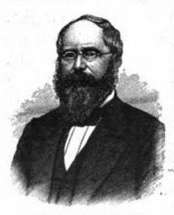 Richard Bennett Carmichael