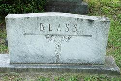 John Michael Blass