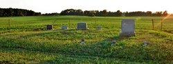Roark Cemetery