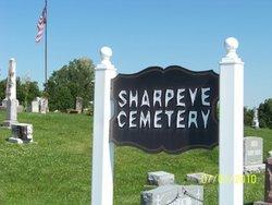 Sharpeye Cemetery