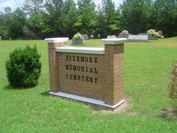Sizemore Memorial Cemetery