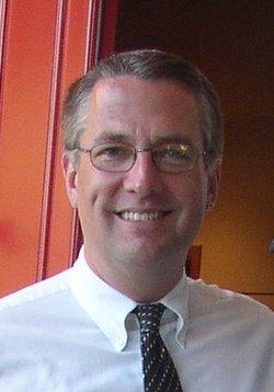 Geoffrey Krug