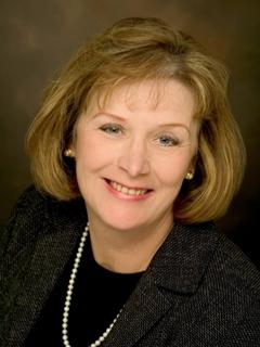 Catherine LeBar Hamon