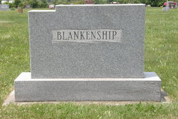 Floyd Blankenship
