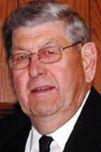 Arthur J. Goeken