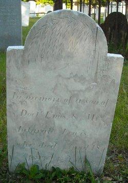 William E Lewis