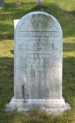 Richard Coffin