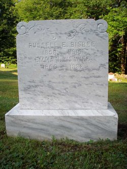 Russell E. Bisbee