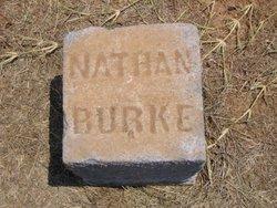 Nathan Burke