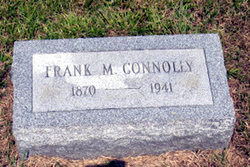 Francis Marion Connolly